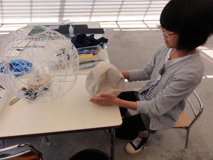 blog_DSC00327.jpg