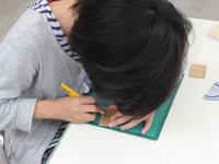 blog_DSC01368.jpg