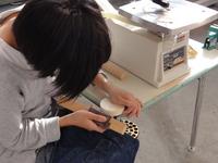 blog_DSC02280.jpg