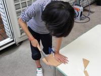 blog_DSC08300.jpg