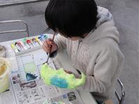 blog_DSC08925.jpg