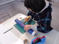 blog_DSC09372.jpg