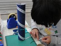 blog_DSC09492.jpg